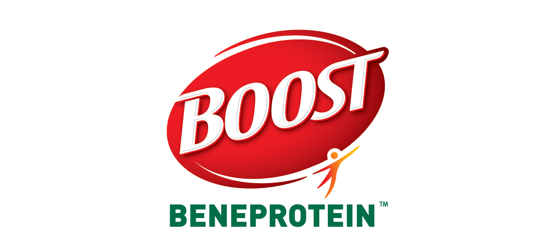 Boost Beneprotein  บูสท์ เบเนโปรตีน เนสท์เล่ เฮลท์ ไซเอนซ์
