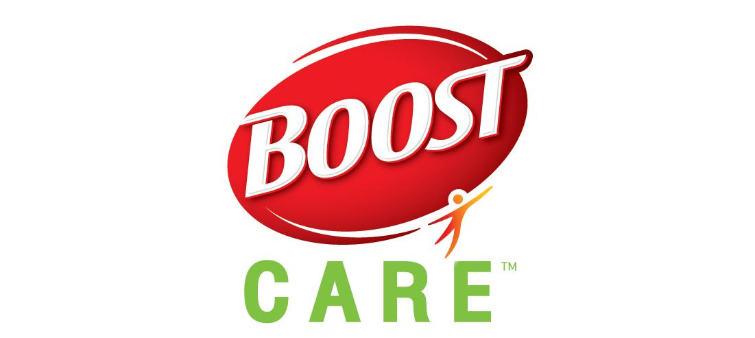 Boost Care  บูสท์ แคร์ เนสท์เล่ เฮลท์ ไซเอนซ์