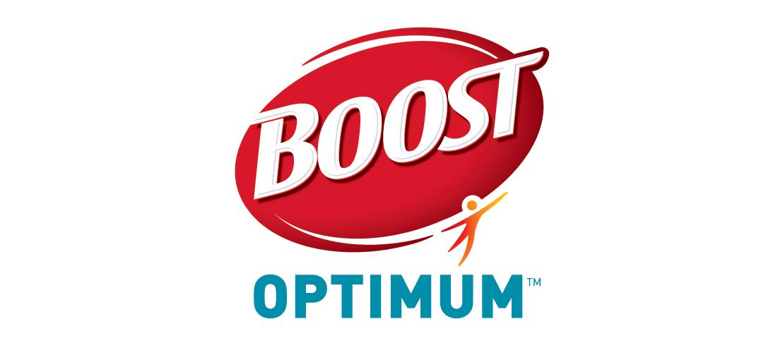 Boost Optimum บูสท์ ออปติมัม เนสท์เล่ เฮลท์ ไซเอนซ์