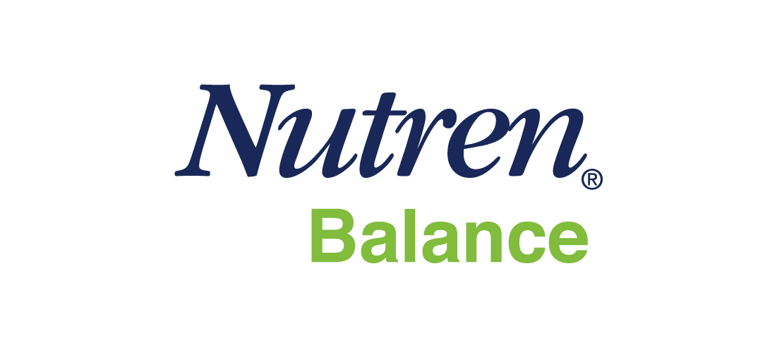 Nutren Balance นิวเทรน บาลานซ์ เนสท์เล่ เฮลท์ ไซเอนซ์