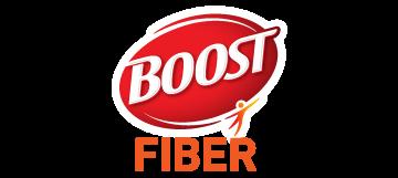 บูสท์ ไฟเบอร์ Boost Fiber อาหารสูตรครบถ้วน เสริมใยอาหาร สำหรับผู้สูงอายุ ่ช่วยระบบขับถ่าย